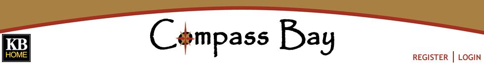 Compass Bay