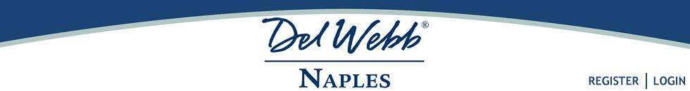 Del Webb Naples
