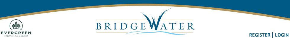 Villages at Bridgewater