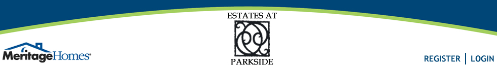 Estates at Parkside
