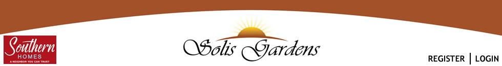 Solis Gardens