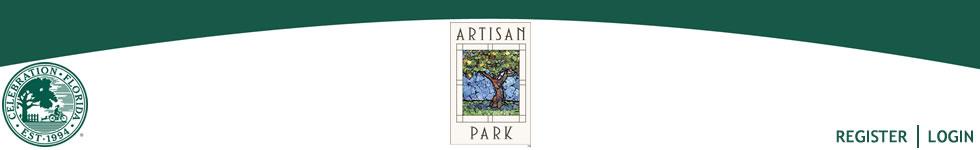 Artisan Park Club