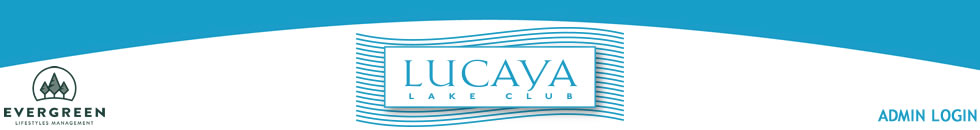 Lucaya Lake Club