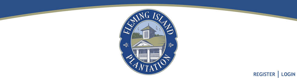 Fleming Island Plantation Owners Association