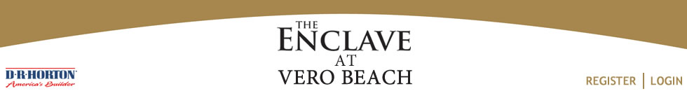 Enclave at Vero Beach Homeowners Association