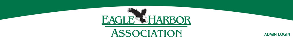Eagle Harbor Association