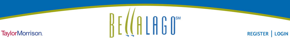 Bellalago