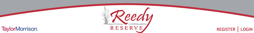Reedy Reserve