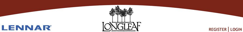 Long Leaf