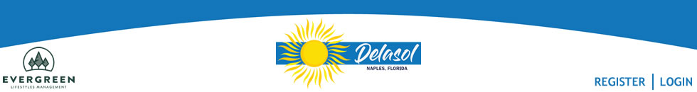 Delasol Homeowners Association