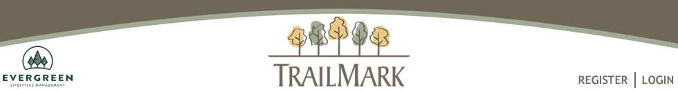 TrailMark