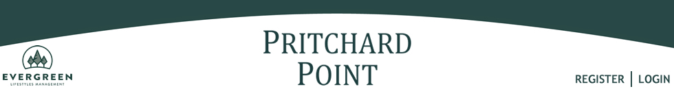 Pritchard Point Property Owners Association