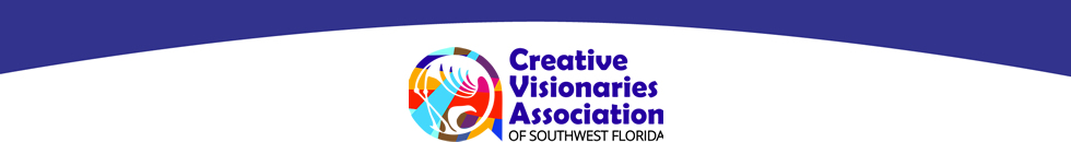 Creative Visionaries Association of Southwest Florida