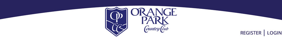Orange Park Country Club Owners Association