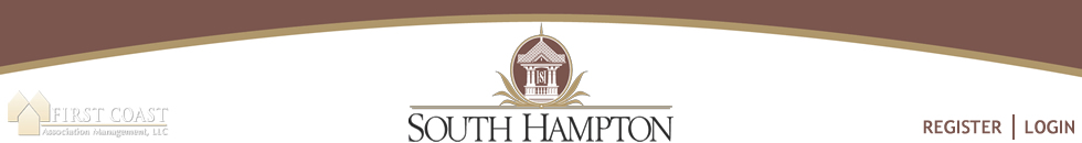 South Hampton Association